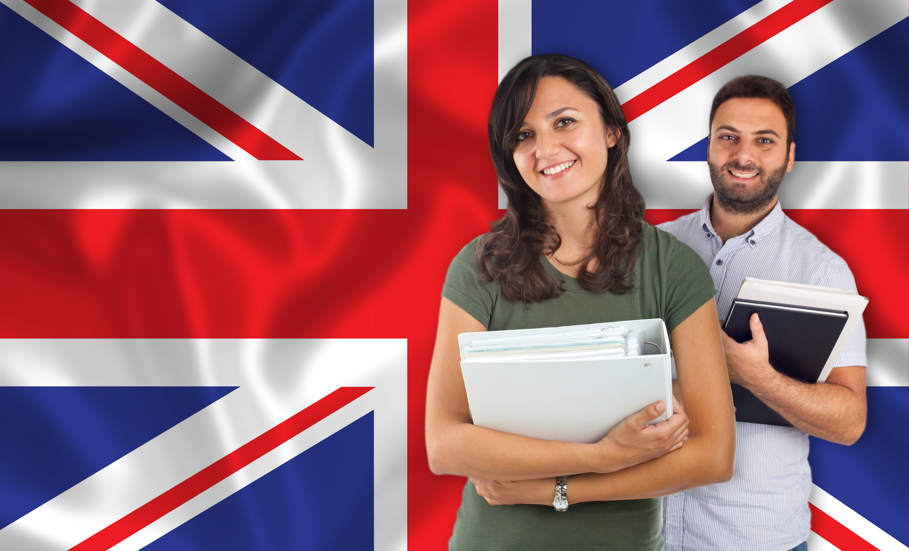Kursy jezykowe do certyfikatu z angielskiego toruń, ANGIELSKI TORUŃ